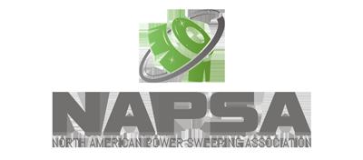 Proud Member of North American Power Sweeping Association