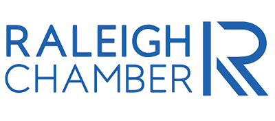 Raleigh Chamber of Commerce Street Sweeping and Parking Lot Services